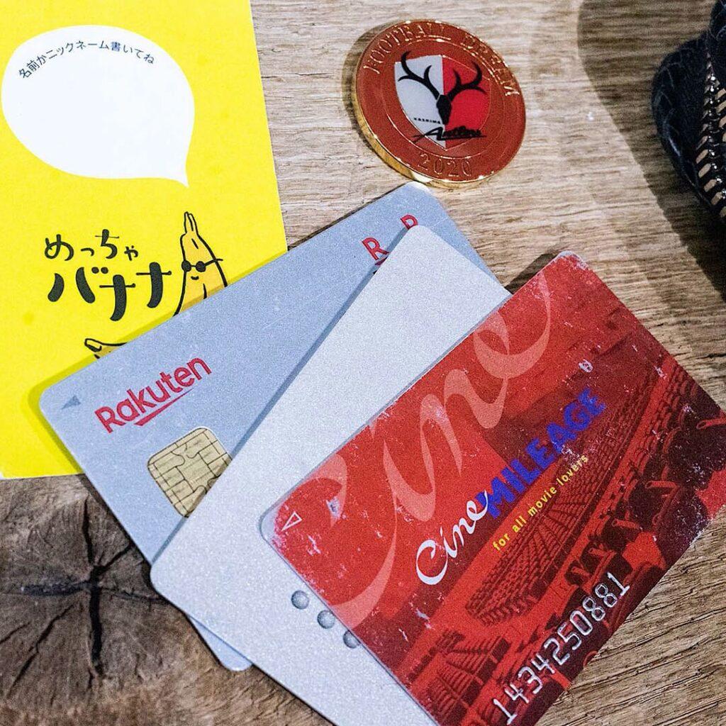 wallet-Paparazz-milok4