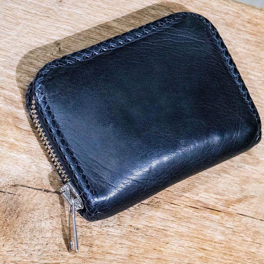 wallet-Paparazz-milok1