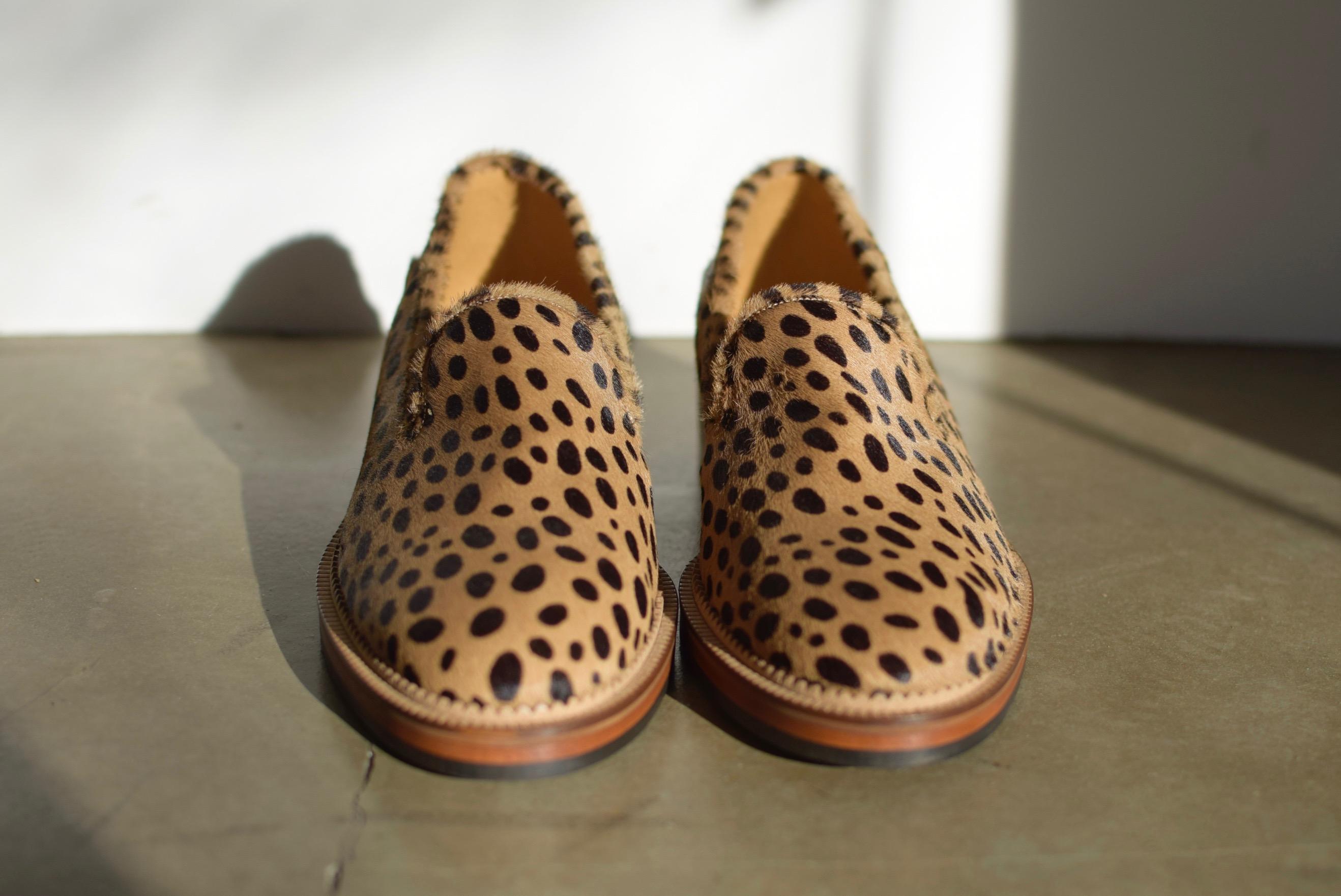 shoes-maisoneureka1