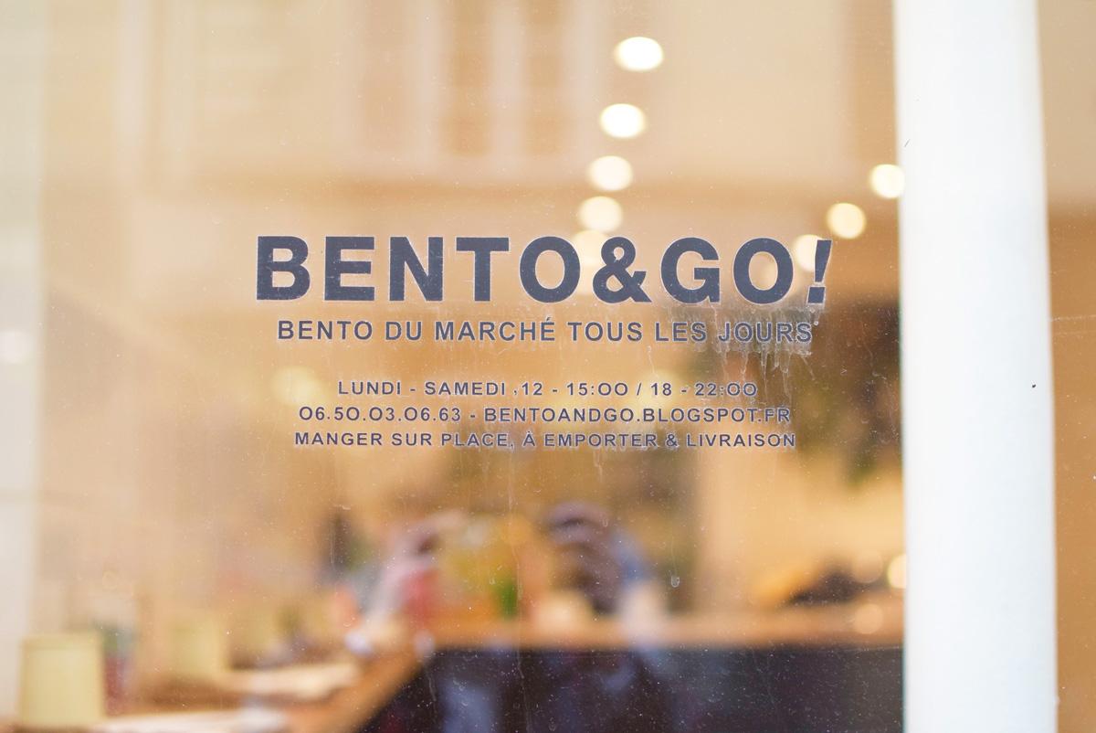 BENTO11