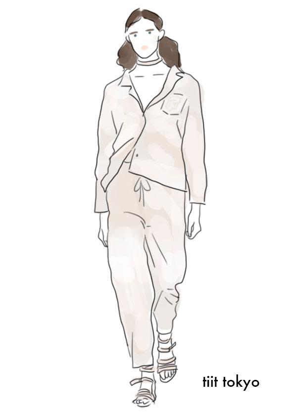 robe003_b