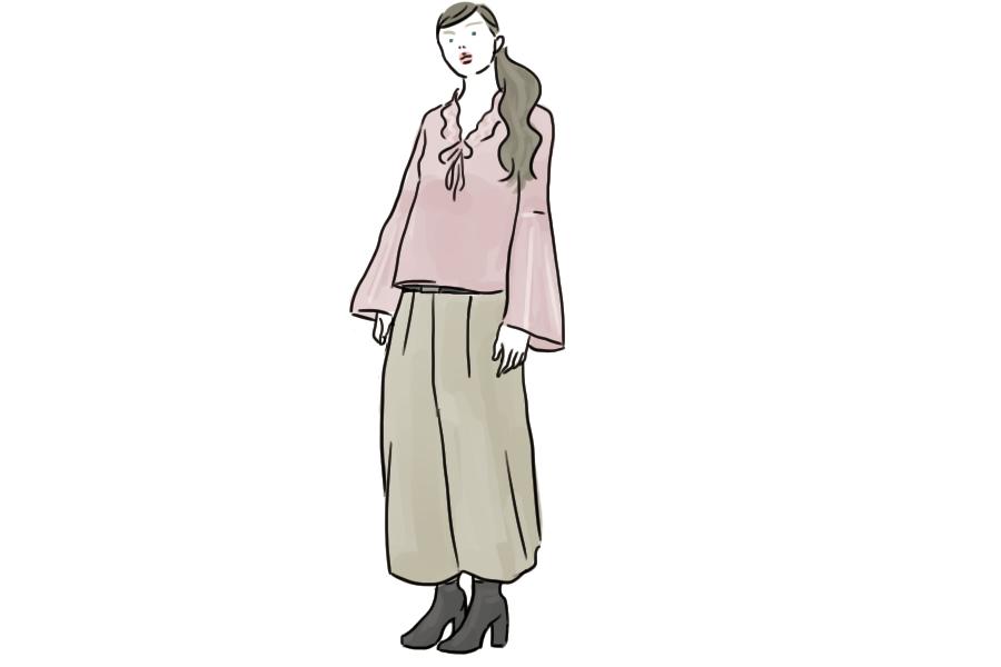pink_pants