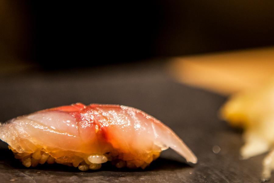 JINfood_sushi2