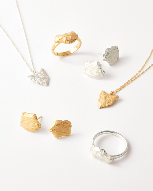 collection_stone