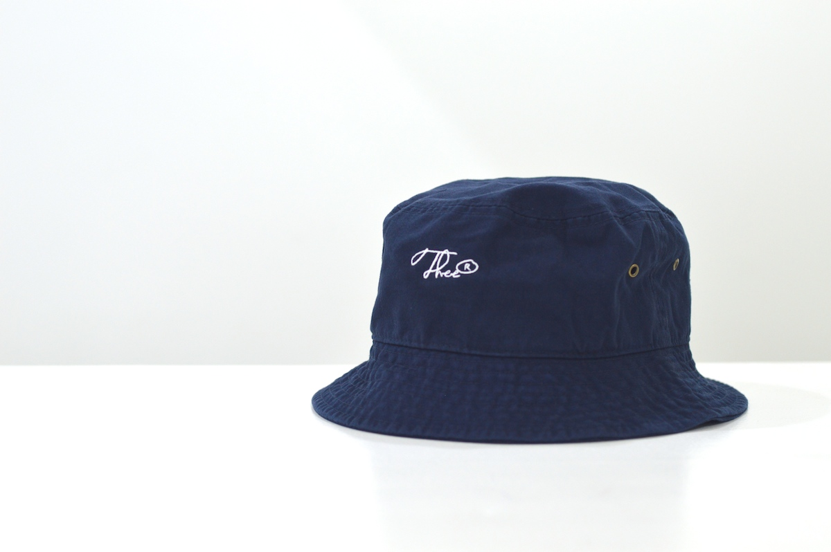 thee_hat