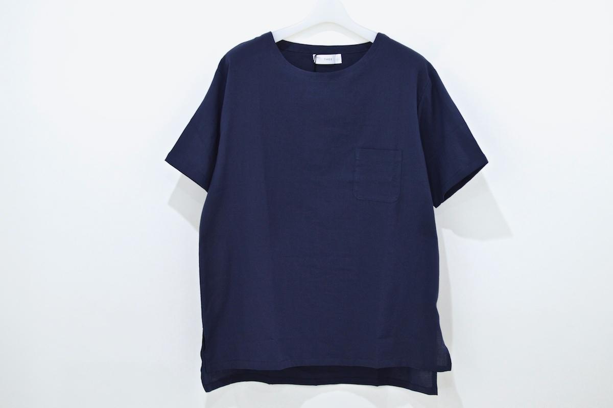 thee_tshirt2