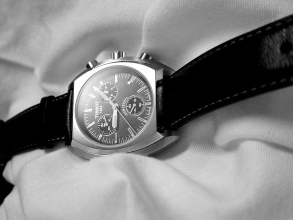 tissot-watch-1460656