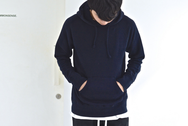 UNIVERSAL_PRODUCTS___SWEAT_PARKA__NAVY__-_FREEDOM_FROM_COMMONSENSE_