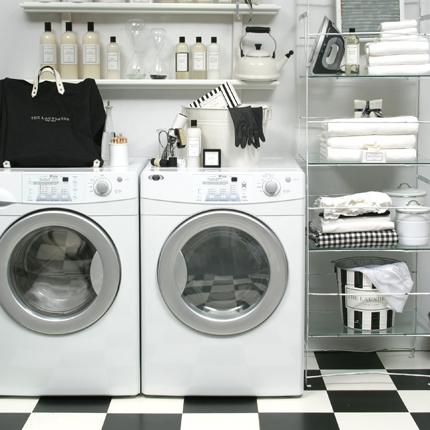 laundryroom_0083