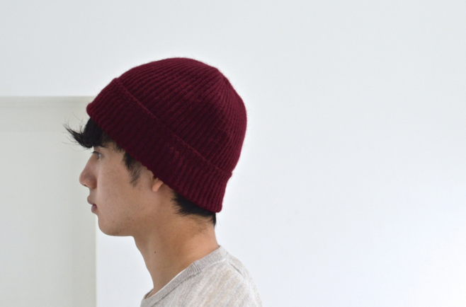niuhans___Knit_Cap_-_FREEDOM_FROM_COMMONSENSE_ 2