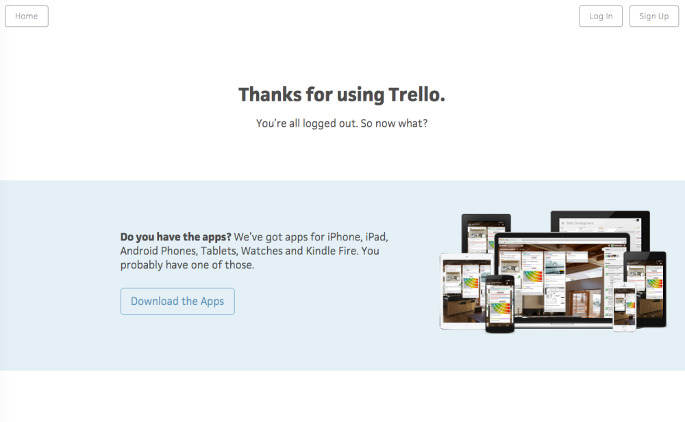 Logged_out_of_Trello