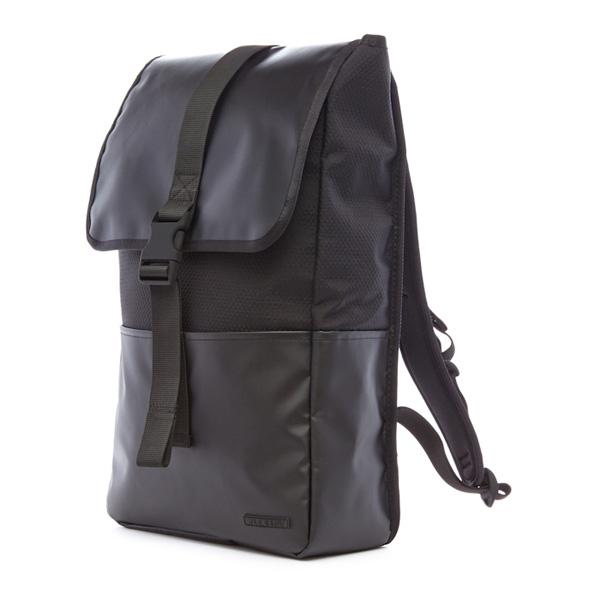 lex-t-pack-15aw_1
