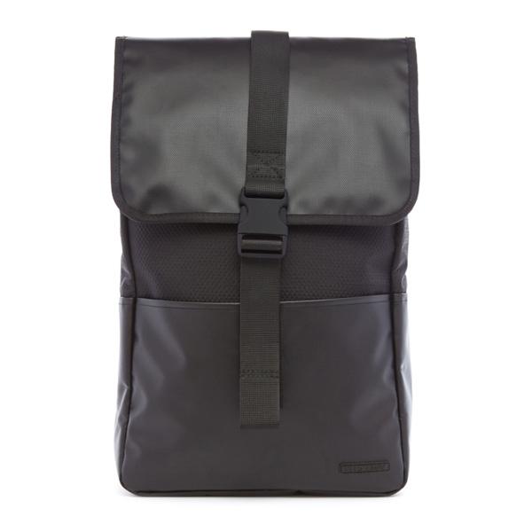 lex-t-pack-15aw