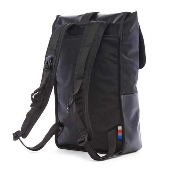 lex-t-pack-15aw_3