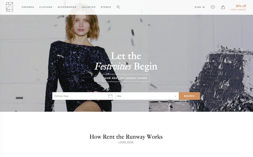 Rent_The_Runway