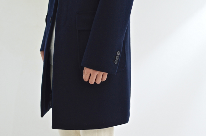 niuhans___Chesterfield_Coat__NAVY__-_FREEDOM_FROM_COMMONSENSE_ 3