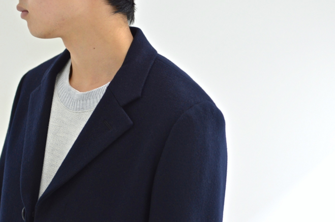 niuhans___Chesterfield_Coat__NAVY__-_FREEDOM_FROM_COMMONSENSE_ 2