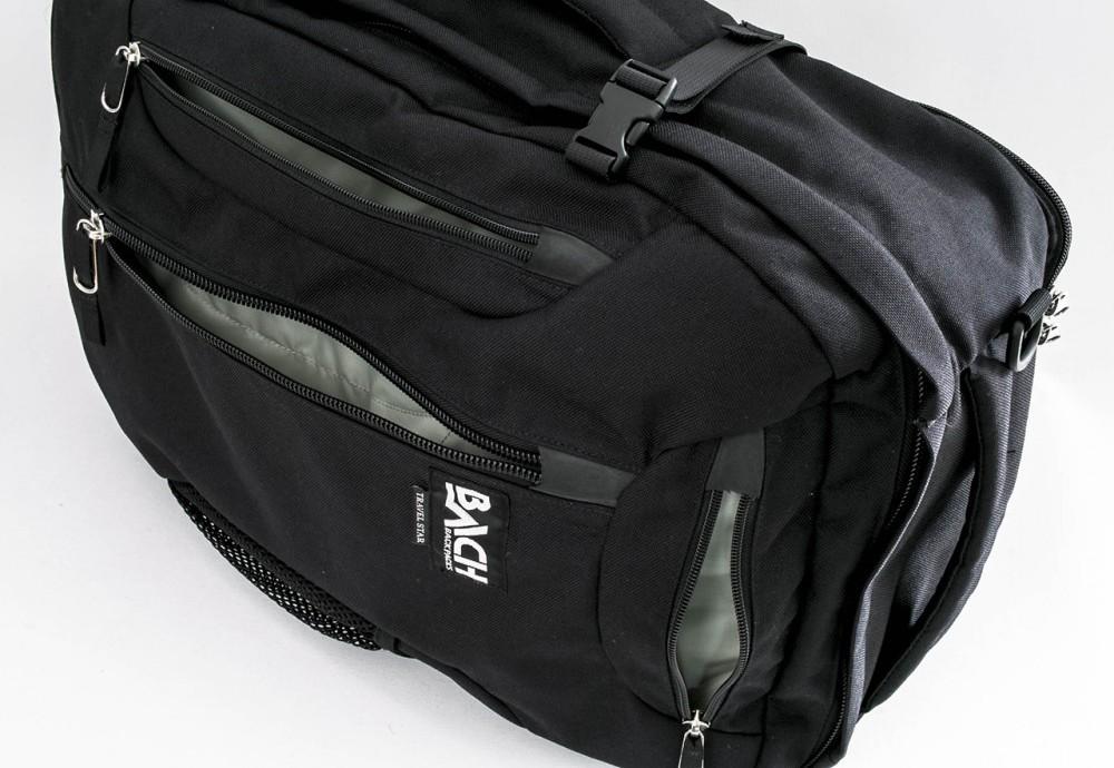 bach-travelstar-detail10-1280960