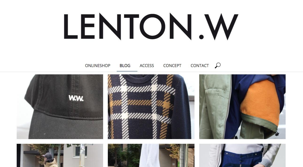 LENTON_W