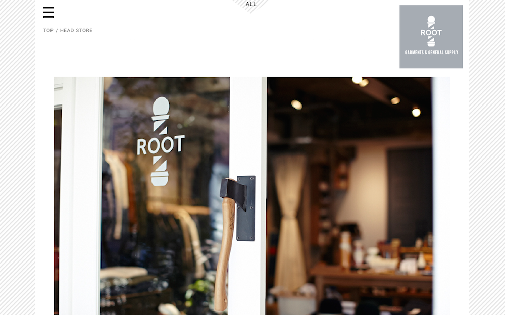 HEAD_STORE___ROOT