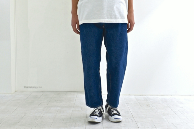 LIVING_CONCEPT___5POCKET_WIDE_DENIM_PANTS__BLUE_WASH__-_FREEDOM_FROM_COMMONSENSE_