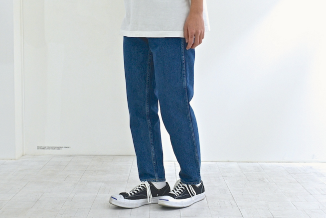 LIVING_CONCEPT___5POCKET_DENIM_PANTS__BLUE_WASH__-_FREEDOM_FROM_COMMONSENSE_