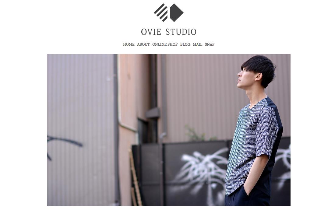 OVIE_STUDIO