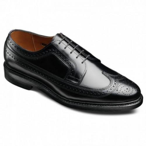 allenedmonds_shoes_macneil-2_1077-black