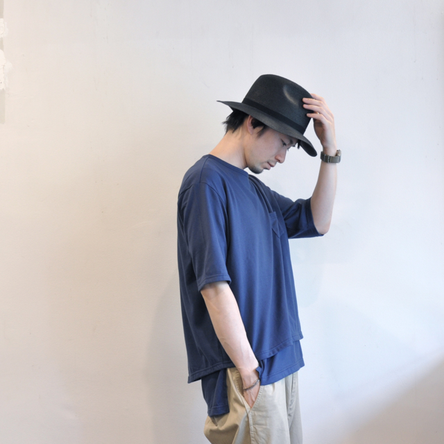 normal-4
