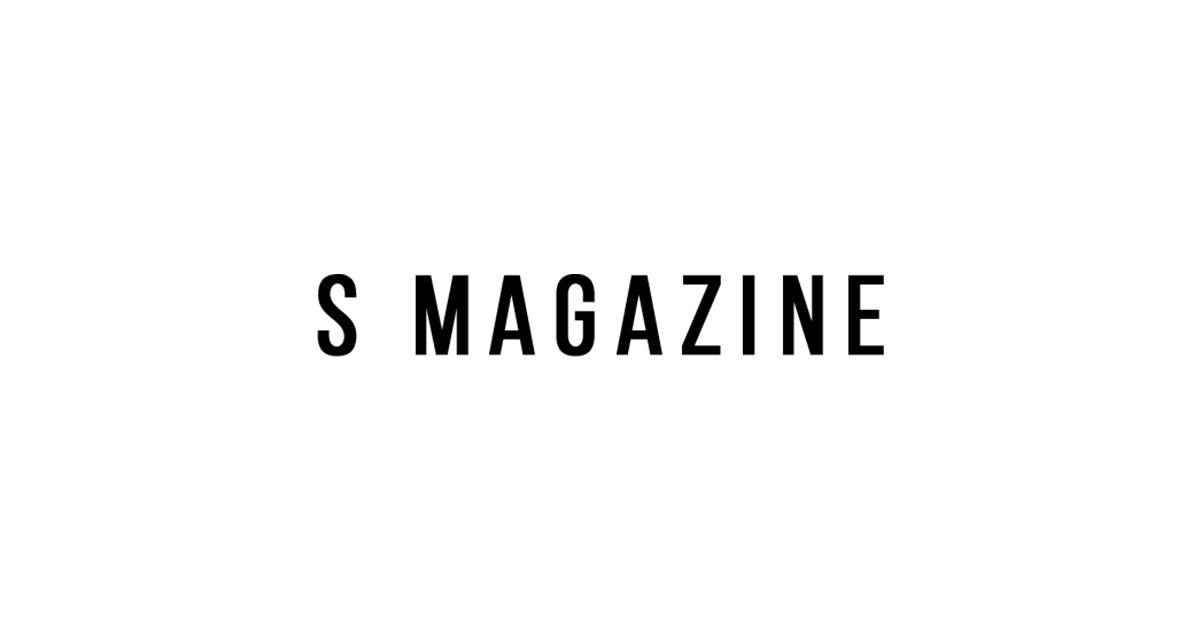 s-magazine-ogp