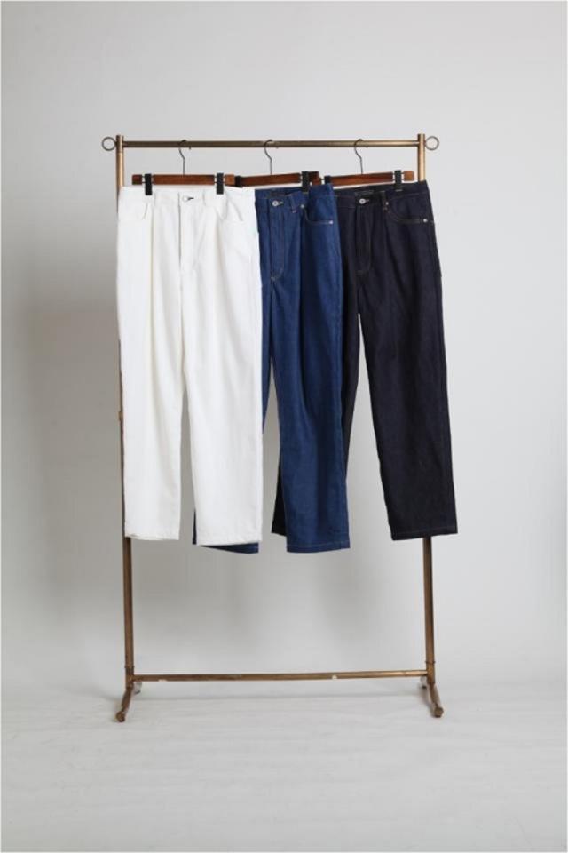 akali-pants