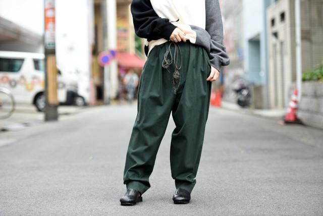 edwina-pants