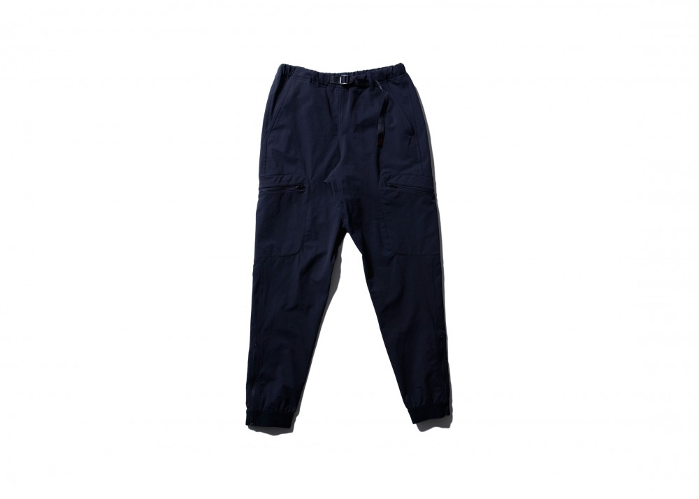 gramicci-pants