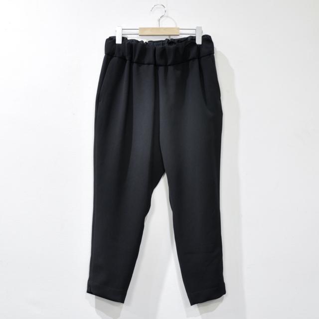 nocontrolair-pants1