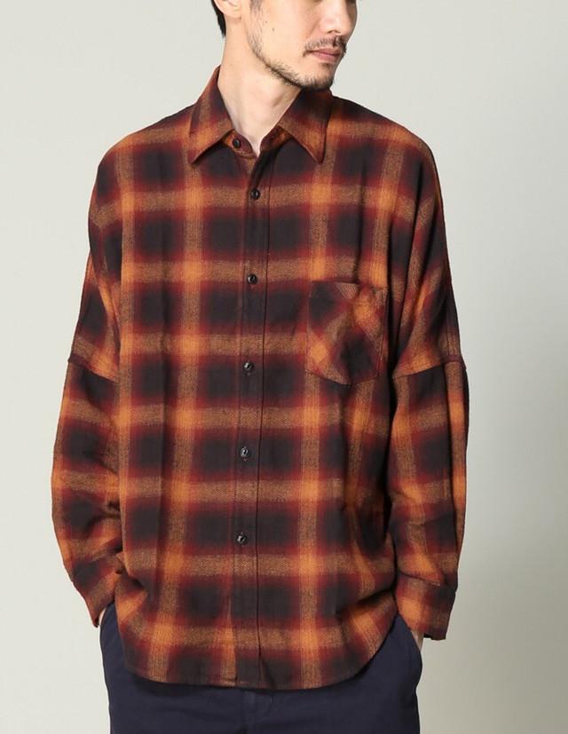 js-shirts-