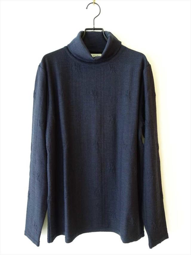 kele-clothing
