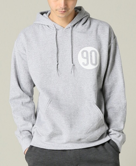 ss00135