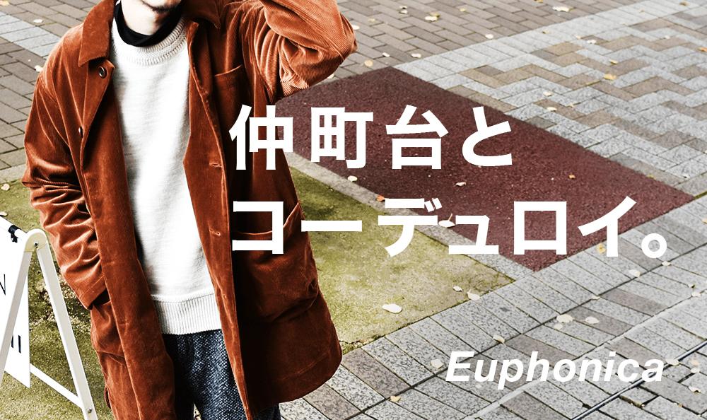 euphonica-nakamachidai-top