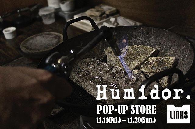 humidor.popupstore