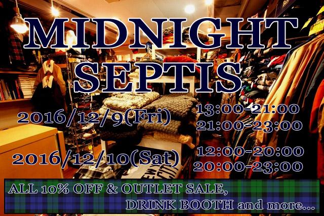 midnight_septis