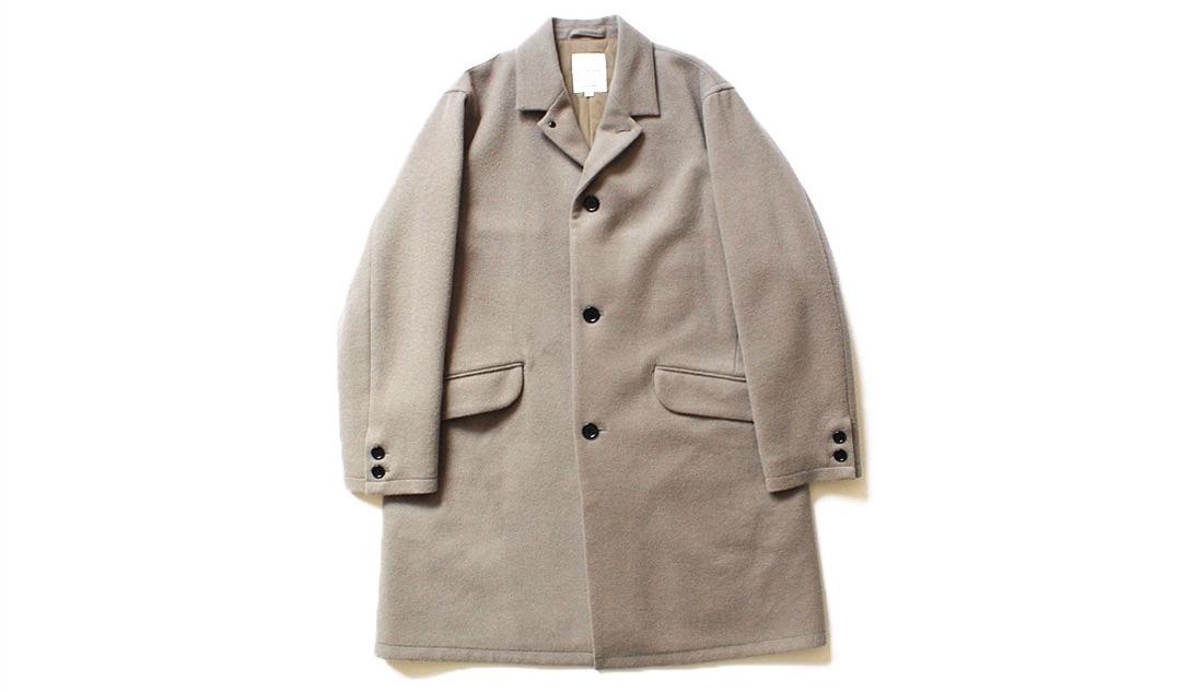 stillbyhand-coat-top012