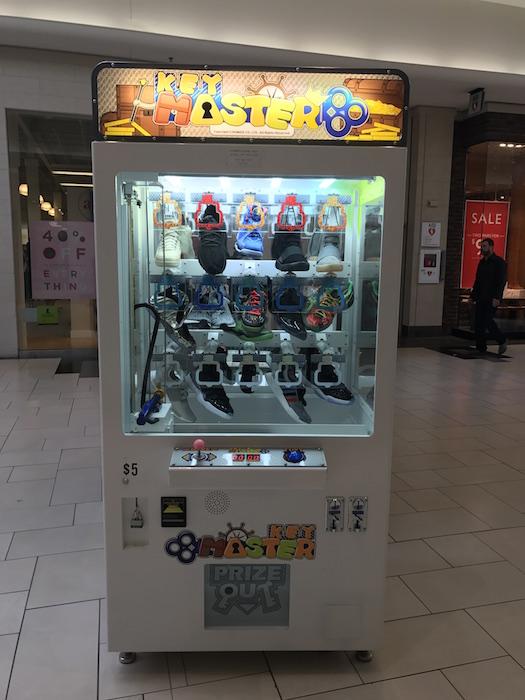 写真 2016-12-24 1 02 31 (1)