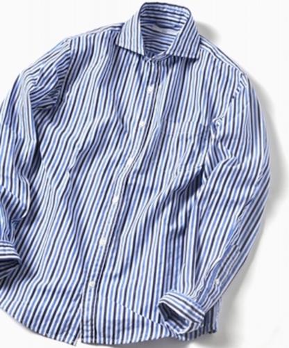 shirts-ships-11