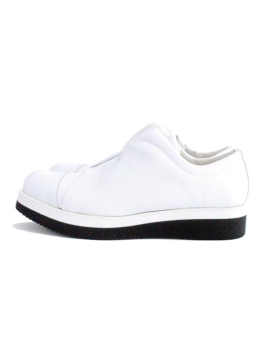 sise-sneaker