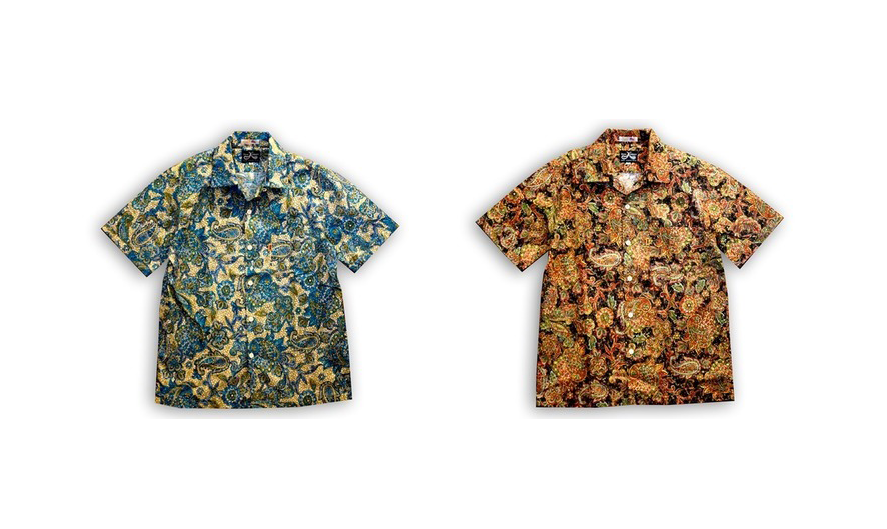 noname-shirt
