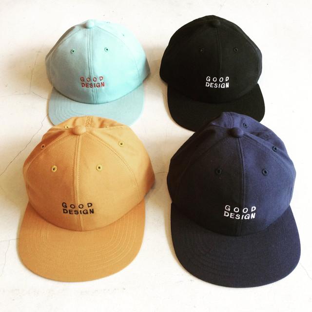 帽子baseball cap