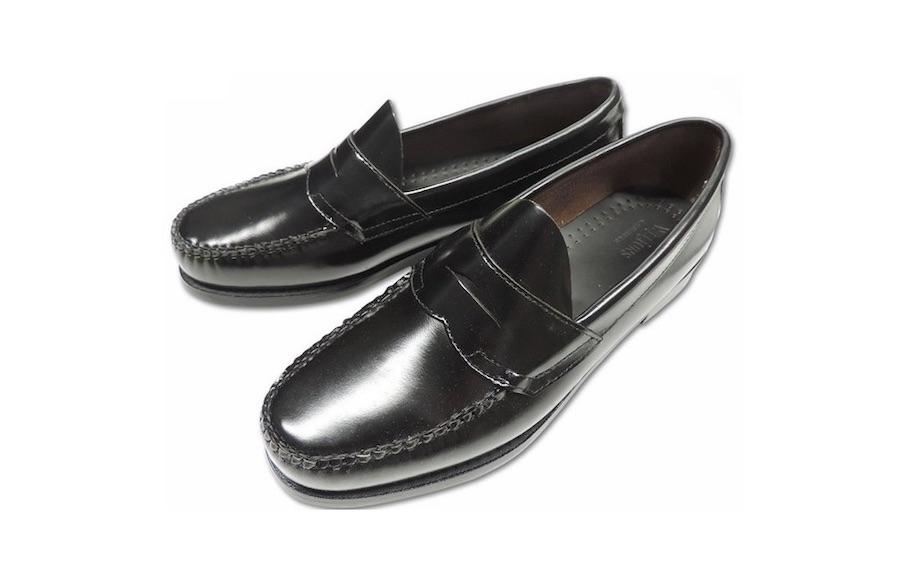 loafer-top
