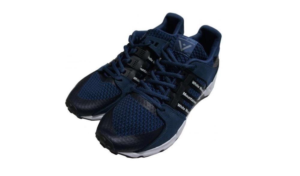 adidas-wm-sneaker