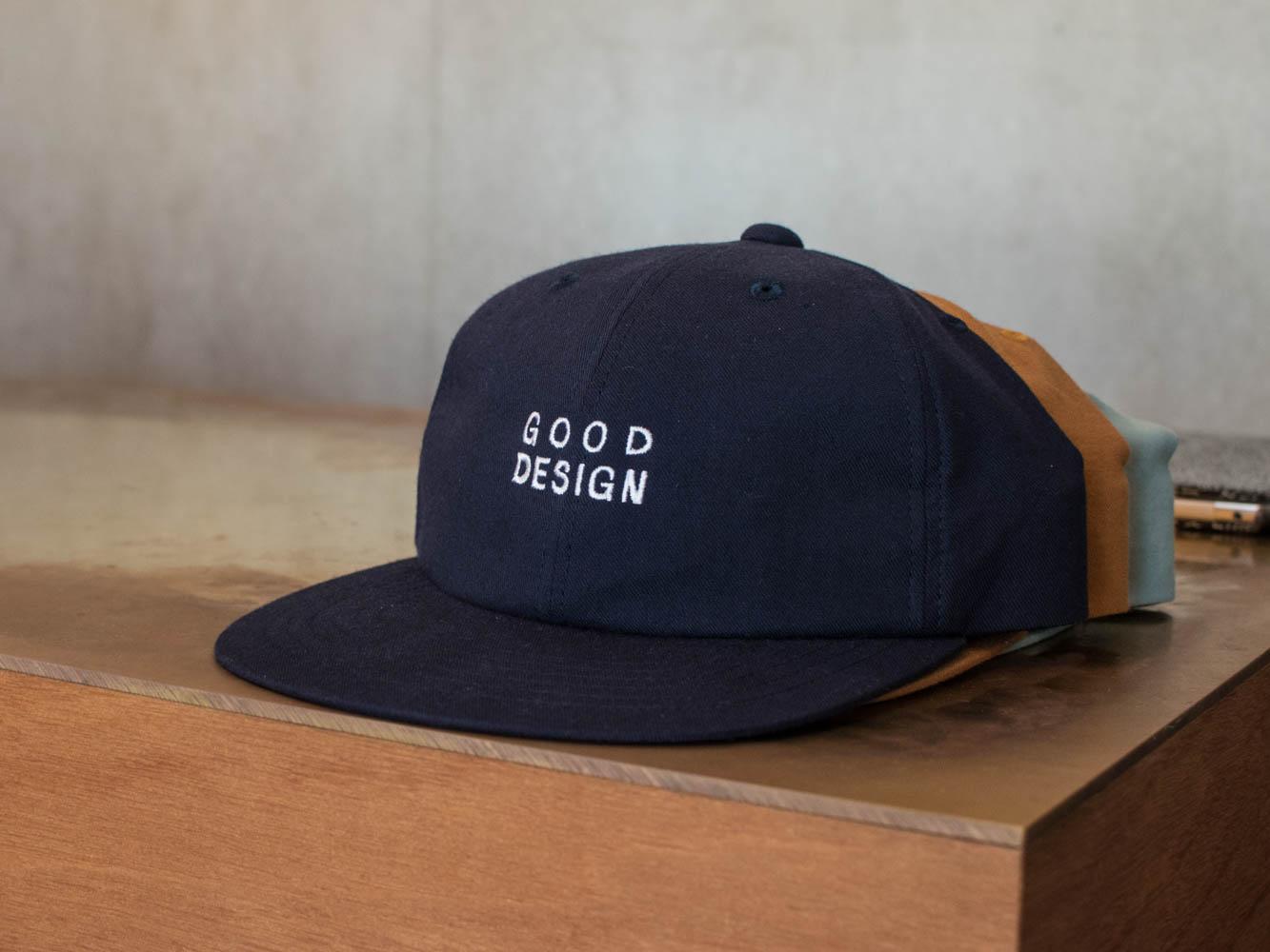 DSC_0848fadsfadfadfdffadfadfad