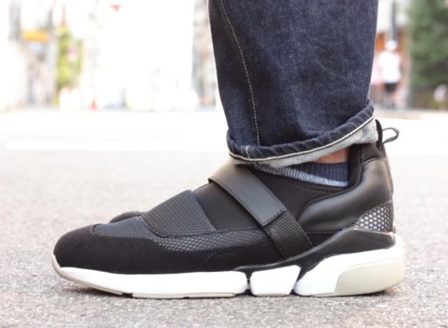 or-sneaker
